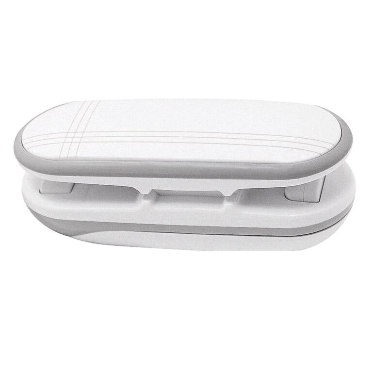 Миниатюрный упаковщик пакетов, портативный Термоупаковщик и резак 2 в 1, для пластиковых пакетов, пищевых продуктов, закусок, свежих пакетов