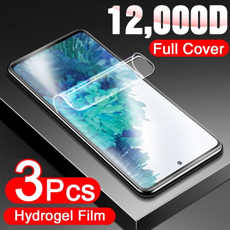 pelicula-de-hidrogel-para-samsung-galaxy-protector-de-pantalla-para-samsung-galaxy-s20-s21-s10-s9-s8-plus-s7-s6-edge-note-20-8-9-10-no-cristal-3-unidades