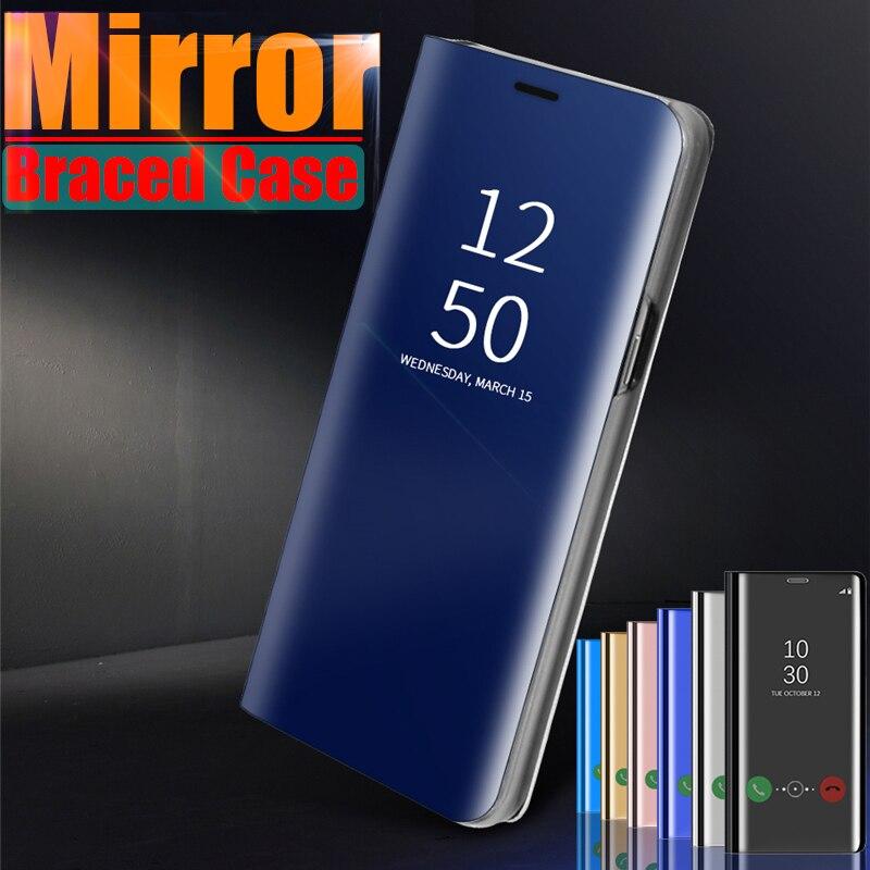 Huawei p30 caso p30lite p30pro 30p para huawei p 30 lite pro cubierta del teléfono funda huawey huavei huawei me 30pro 30 lite Luz