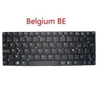 Laptop GR SP FR BE IT Keyboard For SONY For VAIO SVT11 SVT111 149107811DE Spanish Germany French Belgium black new