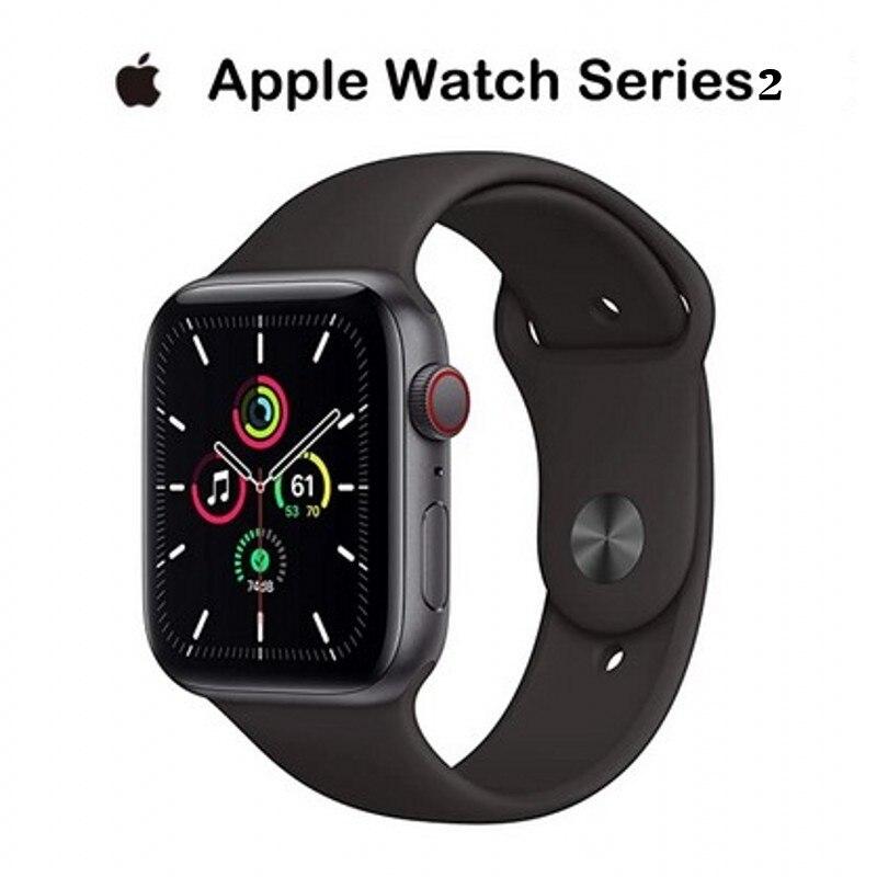 Get Smart watch Apple Watch Series2 GPS, 38mm 42mm