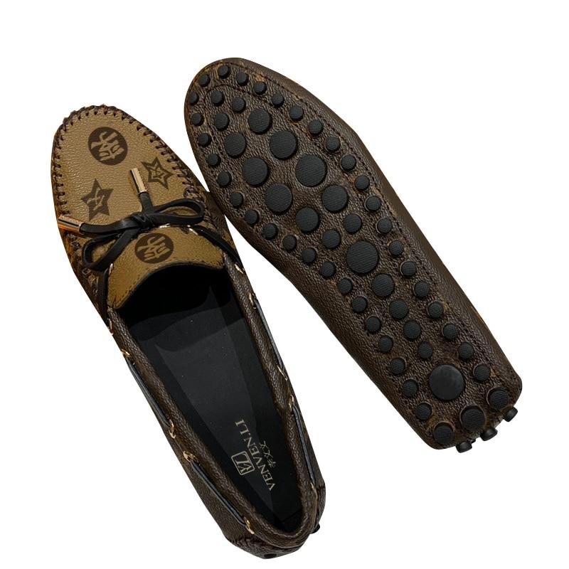 الفرنسية vvl 2021 مكافحة الفول الجديد على شكل أحذية نسائية ، وأعلى مستوى ، والجلود المخصصة الأصلي مع الدنيم ، كيس لجميع الغبار