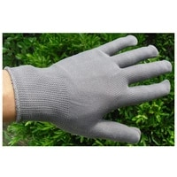 sports driving gloves 2pcs breathable car full finger mens motorcycle protective