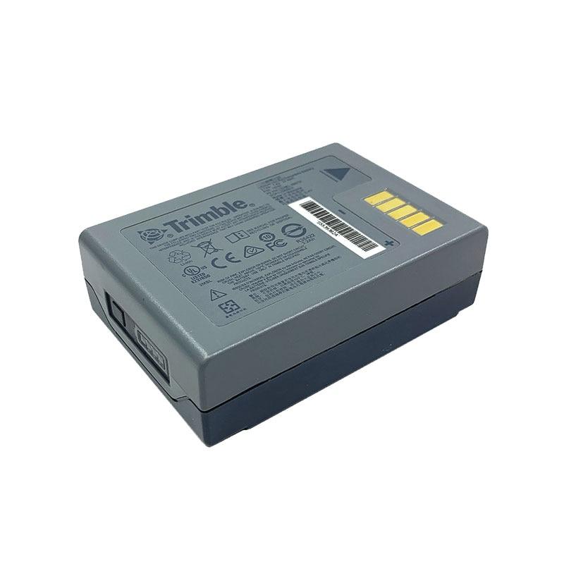 بطارية R10 لجهاز استقبال تريمبل جي بي إس 7.4 فولت 27.4Wh 3700 مللي أمبير في الساعة بطارية ليثيوم قابلة للشحن من المصنع بجودة عالية مباشرة 76767