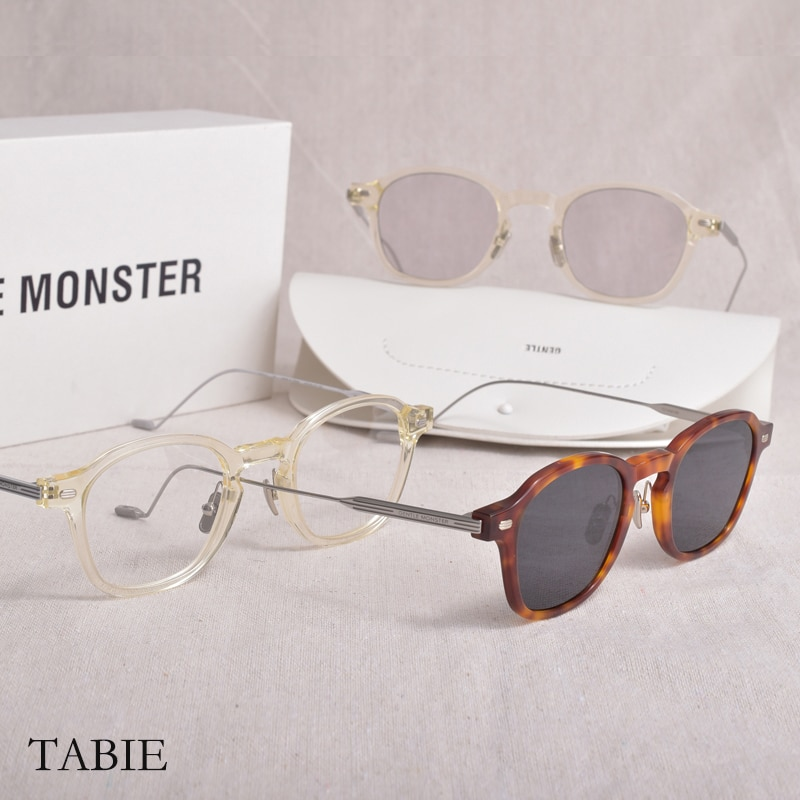 جنرال موتورز 2021 جديد الخامس العلامة التجارية التيتانيوم Optics النظارات الإطار النساء الرجال لطيف تابي النساء الرجال وصفة النظارات إطارات