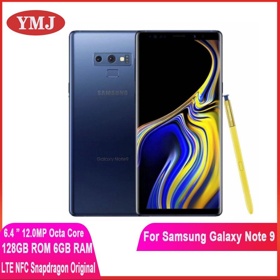 samsung-galaxy-note9-note-9-n960u-6gb-ram-128gb-rom-n960u-unlocked-mobile-phone-snapdragon-845-octa-core-6-4-dual-12mp-nfc
