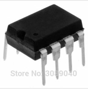 LT1019ACN8-10 LT1019ACN8-2.5 LT1019ACN8-4.5 LT1019 - Precision Reference