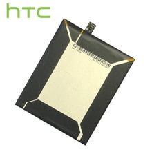 HTC 100% Original 3830mah pour batterie HTC G011B-B pour batterie Google nexus Pixel 2 XL (G011B-B)