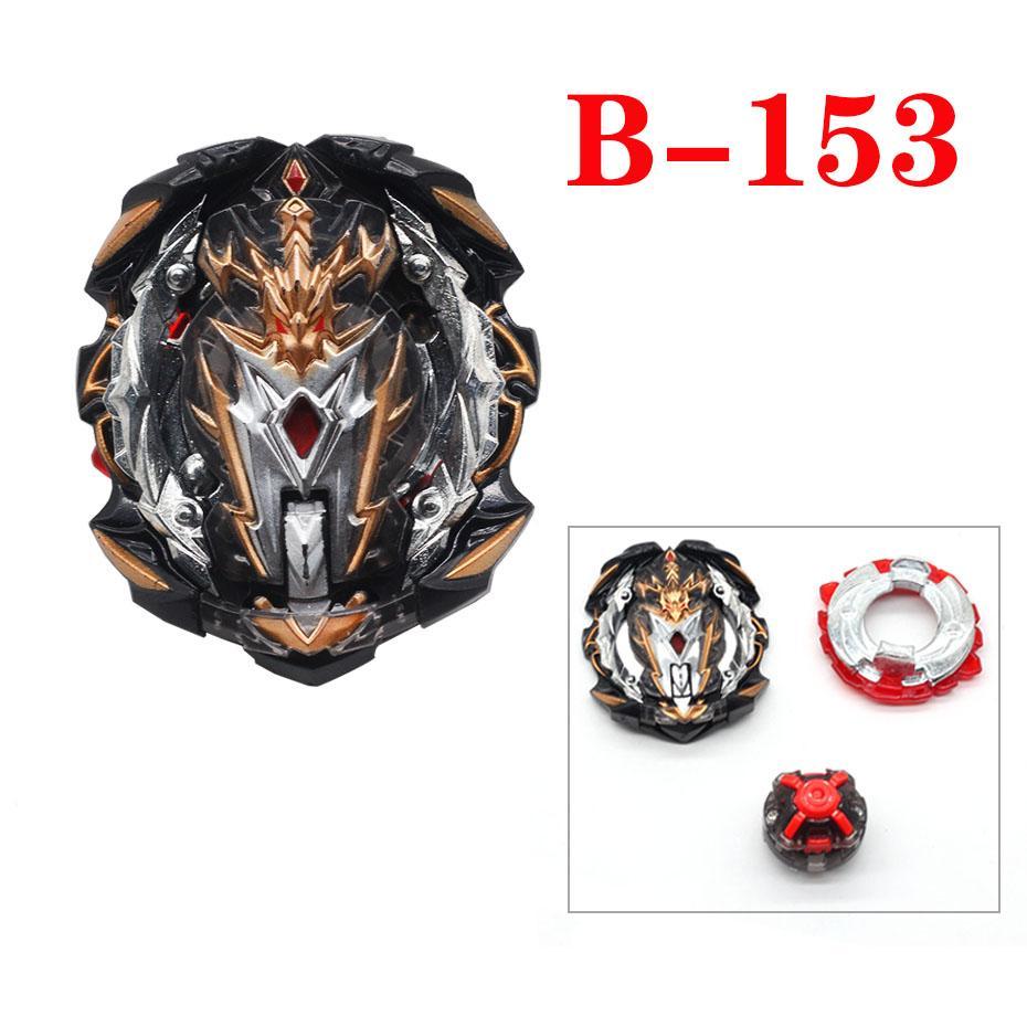 All Models Launchers Beyblade Burst GT Toys Arena Metal God Fafnir  Bey Blade Blades Toy