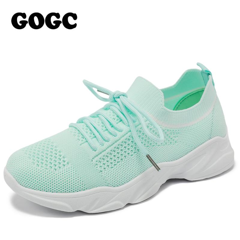 2020 womens shoes womens sneakers sport shoes running shoes woman shoes for women womens spring shoes women flat shoes G5501