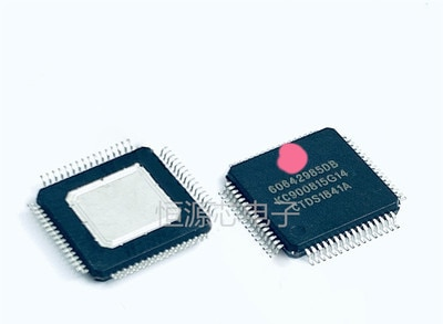 KC900815G14 qfp64 5 قطعة