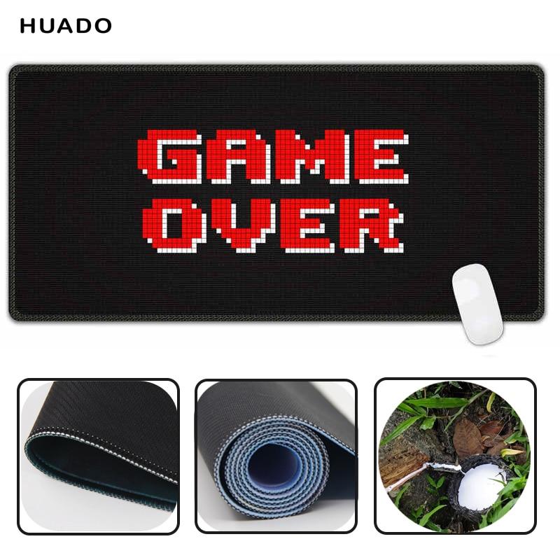 Alfombrilla de ratón personalizada 900x40 0/0 1000x50/1200x600 DIY personalizada Gamer xxl PC Gaming ordenador alfombrilla de goma ratones/teclados pad