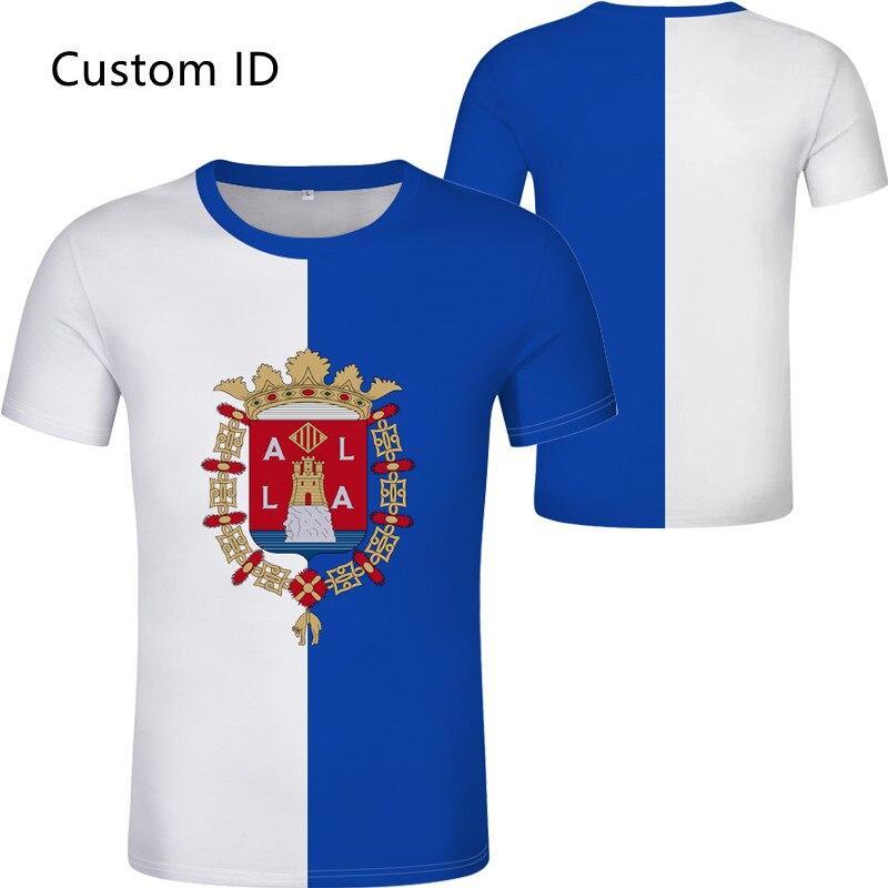 Camiseta de verano para hombre, camisa con texto impreso, logo, ropa blanca...
