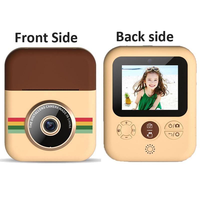 1080p hd câmera de vídeo digital com