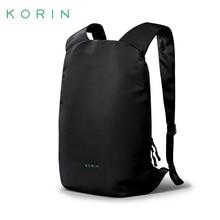 KORIN New Lightweight Short Trip Backpack 9.5L ultralight Backpack Outdoor Travel Daypack Sports Bag