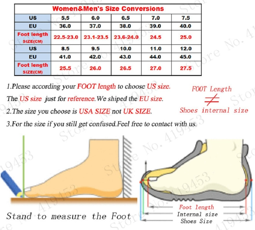 Rax Men Skidproof Hiking Boots Breathable Sports Shoes Women Lightweight Comfortable Hiking Shoes Anti-Slip Mountain Boots D0863