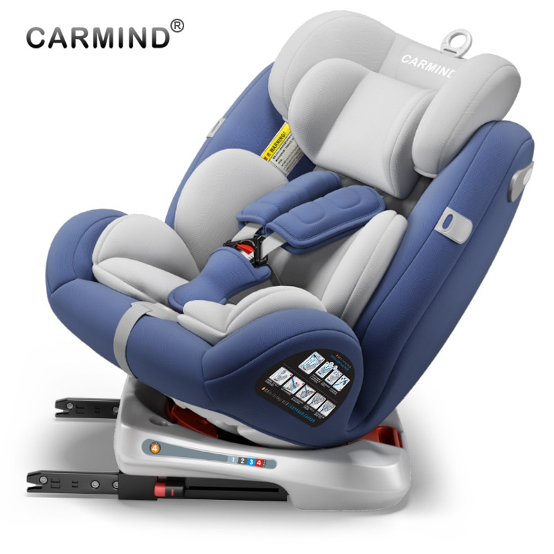 8 inch boat seat swivel plate fishing boat marine seat swivel rotation 360 degree universal rotation 20 x 20 x 2cm drop shipping Carmind car child safety seat 360 degree rotation 0-12 years old car baby baby sleeping universal seat free shipping