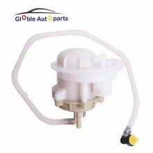Brandstofpomp Assemly Filter Pomp Filter Voor Porsche Cayenne Volkswagen Touareg 2003-2010 4.5L 7L0919679 09254062076