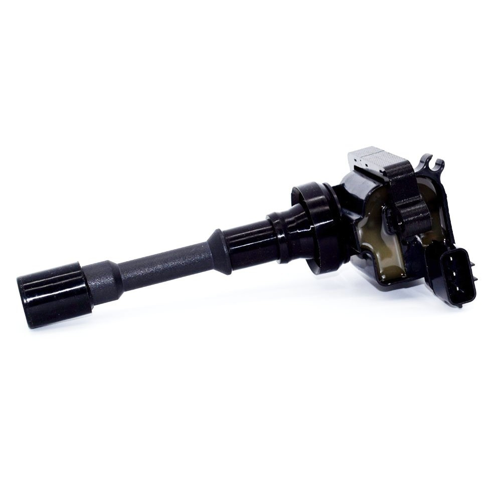 Motor de coche Pack de bobina de encendido MD361710 apto para Mitsubishi LANCER CEDIA MD361710 MD362903 099700-048