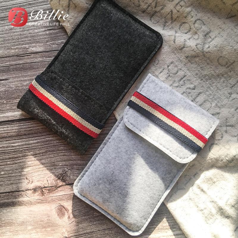 ل فون 12Pro حالة ، ل أبل فون 12 برو ماكس 6.7 رقيقة جدا اليدوية الصوف ورأى الهاتف كم غطاء ل فون 12 اكسسوارات