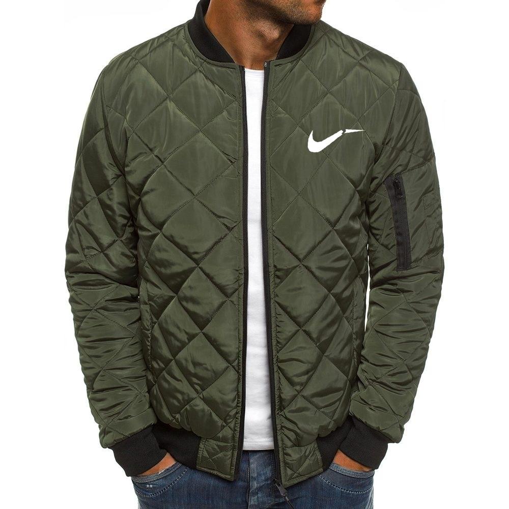 Мужская Всесезонная ульсветильник Кая Складная Куртка, водонепроницаемая, ветрозащитная и дышащая куртка, Мужская толстовка большого размера