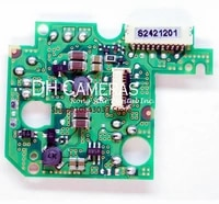 FREE SHIPPING  90 new D300S DC DC board D300S Power board For Nikon D300S powerboard Camera repair parts