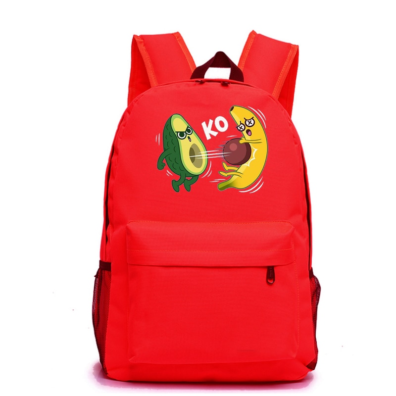 Mochila de aguacate, bolso de hombro, mochila para chicas mujeres señoras, bolsa de viaje, mochila escolar, mochilas universitarias, mochila escolar para adolescentes