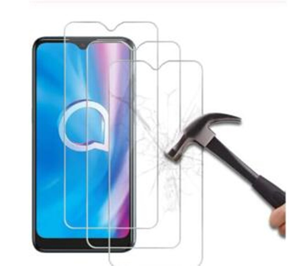 9d-tempered-glass-for-alcatel-1a-1v-1b-1s-3l-2020-screen-protector-mobile-phone-film-for-alcatel-1s-2020-622-glass-protector