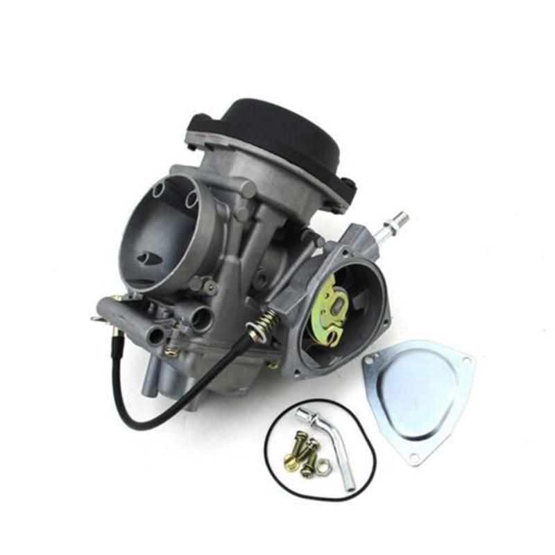 مجموعة المكربن لـ CFMOTO CF500 CF188 CF MOTO 300cc 500cc ATV Quad UTV