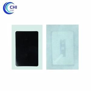 20PCS Compatible EUR Version 7.2k Toner Reset Chip TK1140 for Kyocera FS1035 FS1135 FS1035MFP FS1135MFP