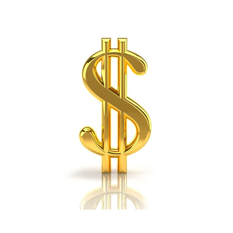 pago-adicional-en-tu-pedido-tarifa-adicional-tarifa-de-envio-adicional