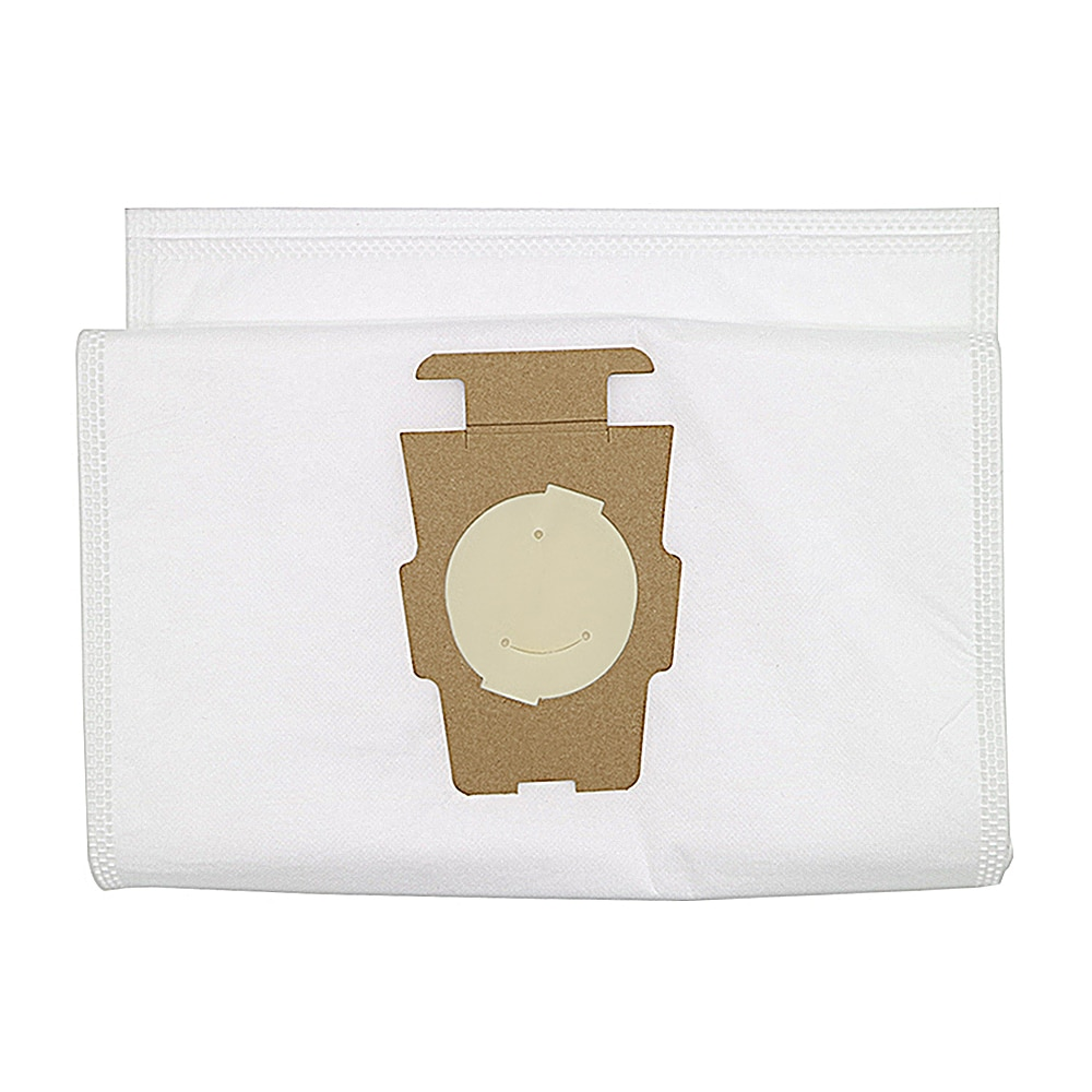 Фото - 2pcs Free Post New Fit For Kirby Universal Bag suitable for Kirby Universal Hepa Cloth Microfiber Dust Bags matthew j kirby taste for monsters
