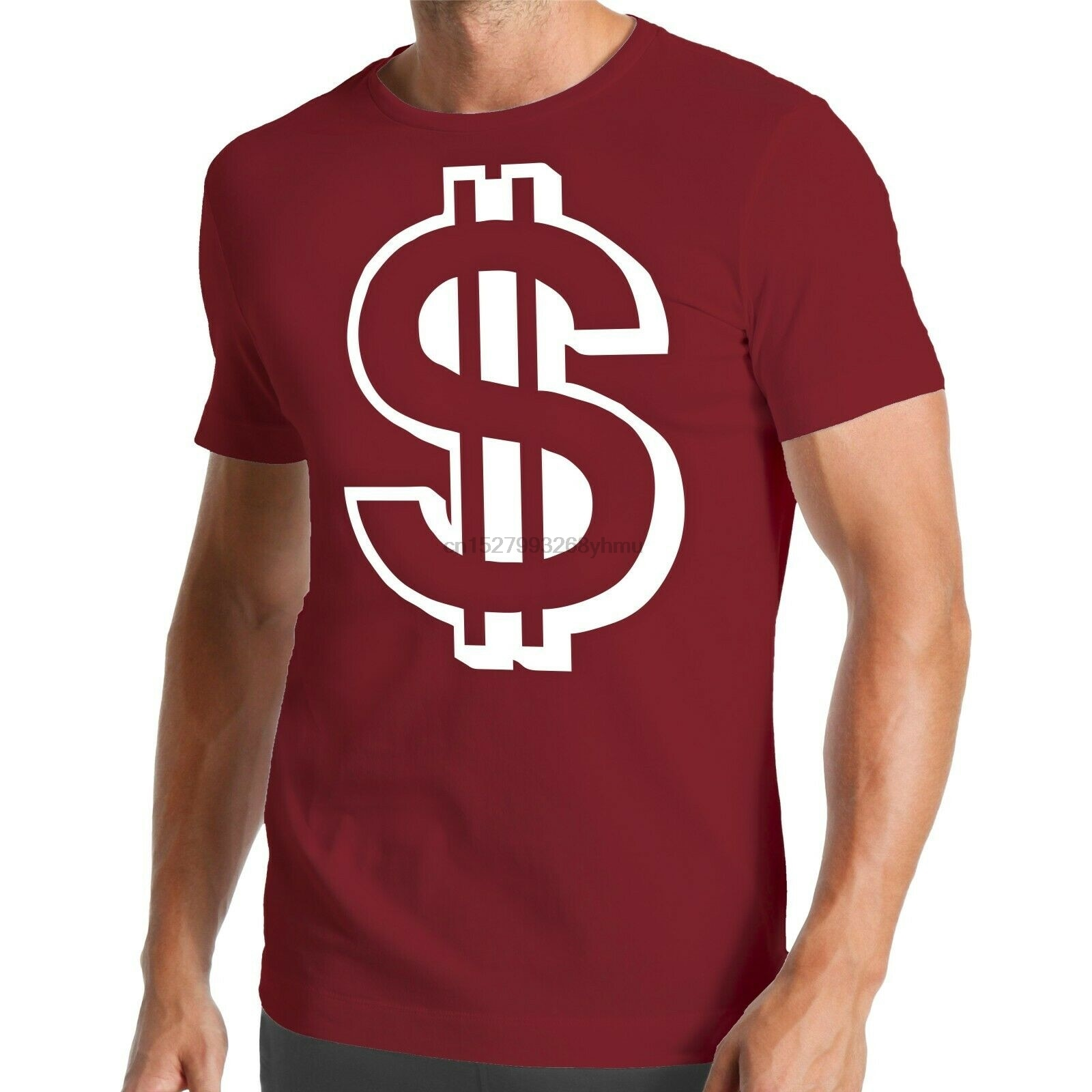 Dollar T-Shirt   US   CASH   Money   EXCHANGE   Bitcoin   Stock Exchange   Stock