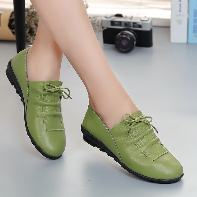 capputine new arrival italian style woman shoes and bags set 2018 shoes with matching bag set lady dress party shoes bl0021 Women shoes 2020 new arrival spring lace-up pleated genuine leather flats shoes woman rubber party female shoes