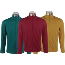 First Contact Undershirt 딥 스페이스 나인 캡틴 피카드 Sisko Starfleet Uniforms 스타 코스튬 Trek Top Prop
