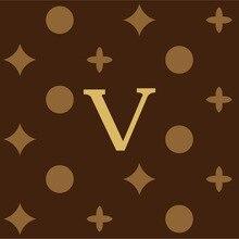 High Quality Fashion Vintage Male Strap for Jaens G and V Buckle Men Belt Genuine Leather Designer L