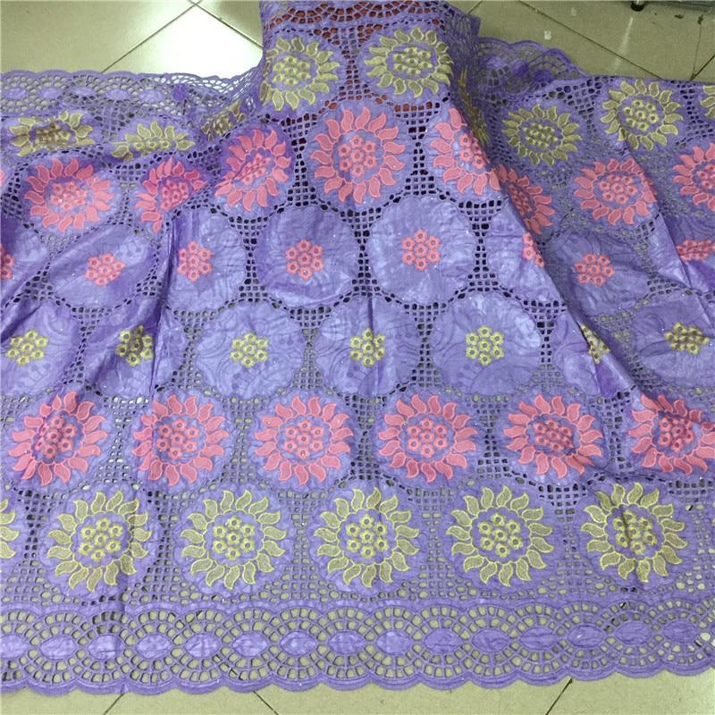 Tela africana bazin riche 2020 recién llegado bazin brode tissu bazin riche tela para fiesta nigeriana vestido 16l9-60