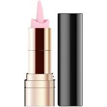 Erotic Sex Toy 10 Speed Mini Lipstick Bullet Vibrator Tongue Licking Vibrator G-spot Clitoris Stimulator Adult Sex Toy for Women