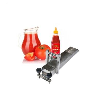 MZ-25CD Bostwick Consistometer For Ketchup Jam Yoghurt