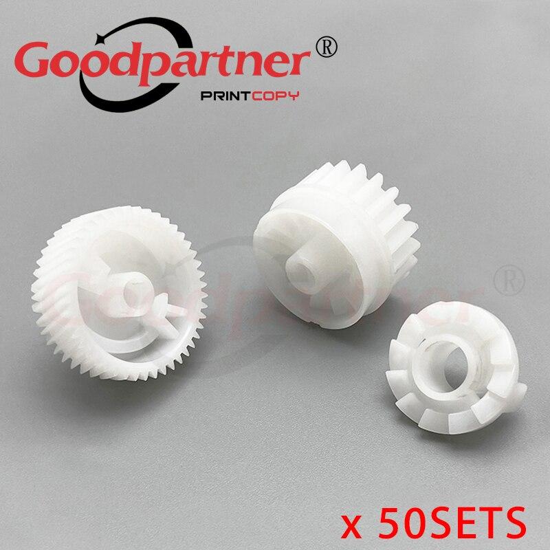 50X فوزر محرك والعتاد لأخيه L2500 L2520 L2540 L2560 L2300 L2320 L2340 L2360 L2380 L2680 L2700 L2703 L2705 L2720 L2740