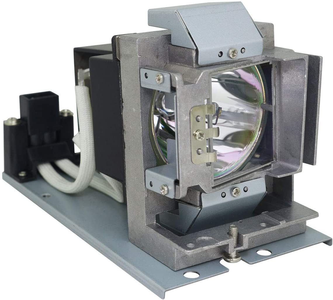 العارض المصباح الكهربي 5811117901-SVV ل Vivitek D7180HD D803W D803W-3D D805W D805W-3D مع الإسكان
