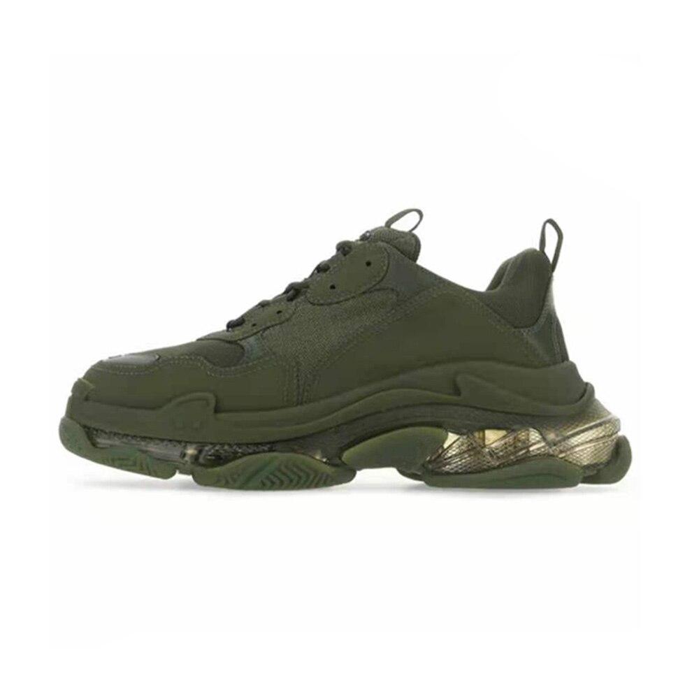 WFMD 21ss B-TS أحذية رياضية # wfmd485C