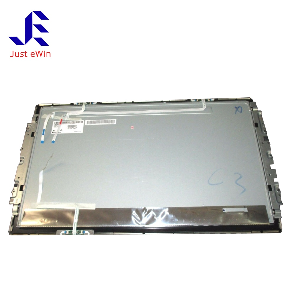 Hp-Monitor LM230WF3-SLL1 HP Pavilion, panel de pantalla IPS de 23 pulgadas, LM230WF3(SL)(L1),...