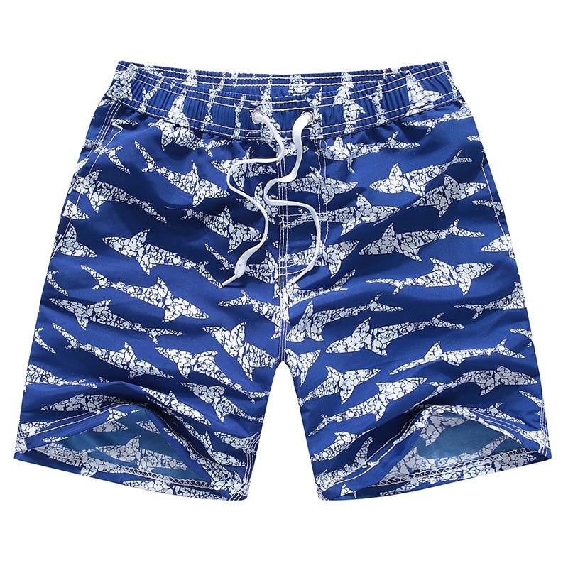 Pantalones cortos de verano para niños, pantalones cortos para nadar en la playa de secado rápido para bebés, pantalones cortos para niños, ropa para niños, pantalones de baño de talla grande