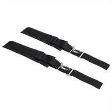 29cm/11.4 polegada mochila pulverizador alça de ombro agrícola jardinagem esponja cinta de alumínio ferramenta jardinagem preto