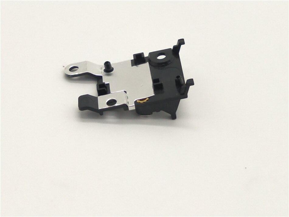 NEW For Dell Latitude E5270 E5470 E5570 Precision 3510 NGFF SSD Frame M.2 Caddy 0X3YR8 X3YR8