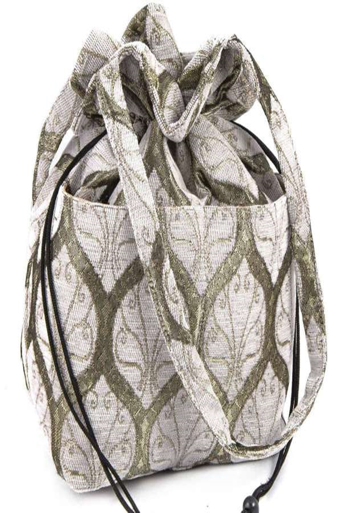Фото - Женская сумка через плечо-женская сумка-сумка через плечо женская-подлинный рукав и сумка через плечо сумка через плечо женская tamaris matilda 2959182 518 светло розовый
