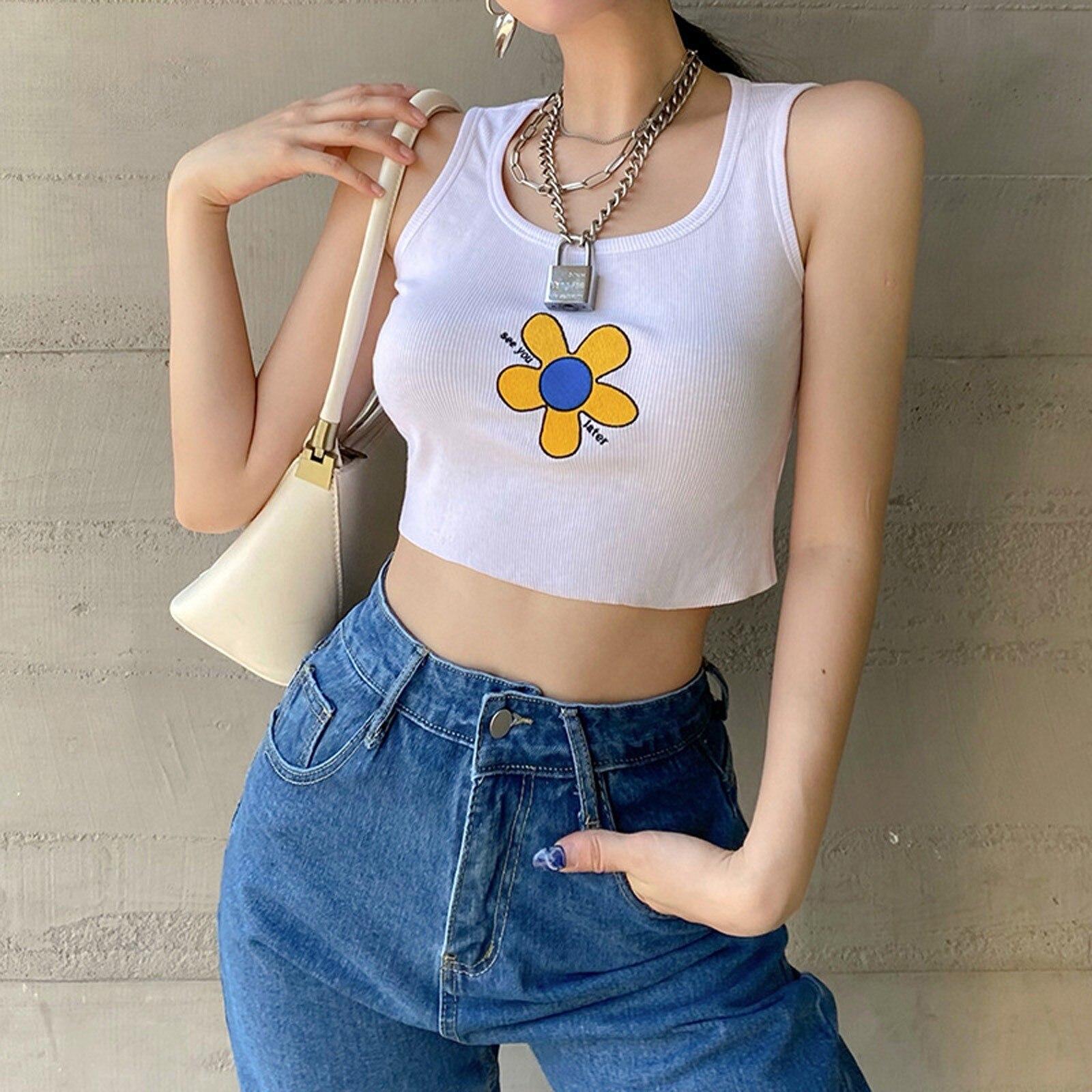 #47 blanco cosecha última novedad De las mujeres De la moda sin...