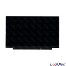 "13.3 ""FHD LCD 스크린 디스플레이 IPS 패널 매트릭스 용 Lenovo ThinkPad X390 NV133FHM-N6A V.8 B133HAN05.A 1920x1080 비 터치 30 핀"
