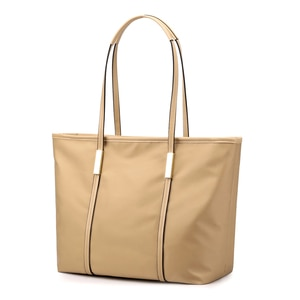 KVKY 2020 Women Tote Bag Canvas Shopping Pack New Fashion Handbag Large Capacity Shoulder Purse Ladies Top-handle Bags